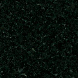 Assoluto Black (Indien)