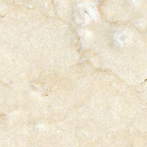 Dune Cream (Ägypten)