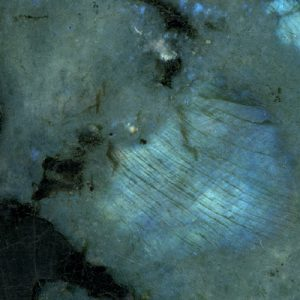 Labradorite Blue (Madagaskar)