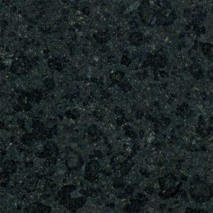 Padang Black (China)
