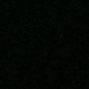 Absolute Black (Indien)