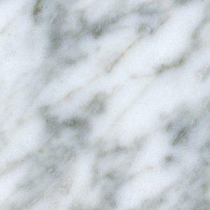 Bianco Carrara (Italien)