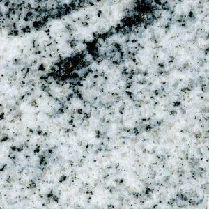 Viscont White (Indien)